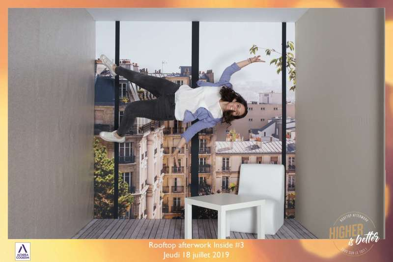 resultat-animation-photo-gravitybox-paris-photoproevent2