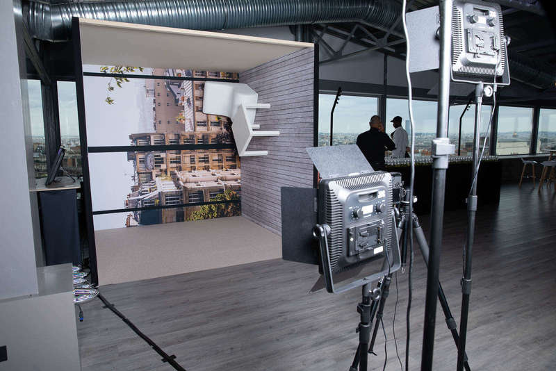set-up-gravitybox-experience-photo-photoproevent-paris-altera-cogedim