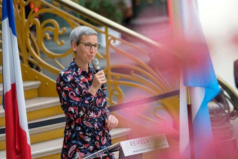 reportage-photo-salons-revelations-atelier-dart-france-grand-palais-paris-2019-05