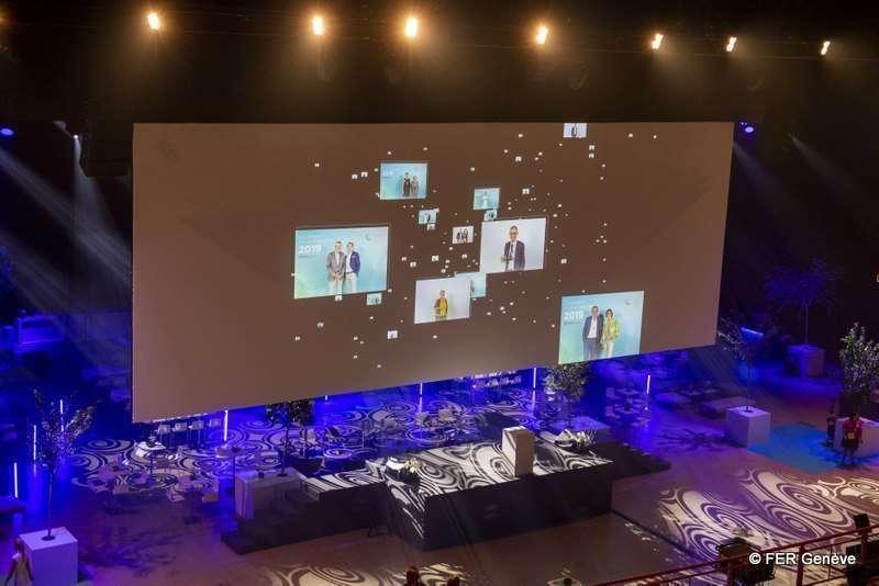 animation-video-we-are-logo-rentree-fer-2019-geneve.jpeg