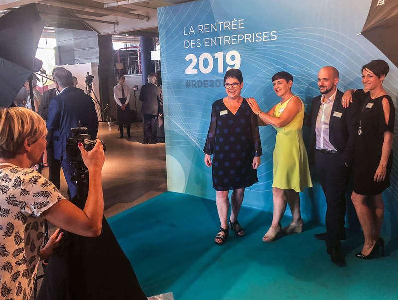 photocall-we-are-logo-rentree-federation-entreprises-romandes-2019.jpeg
