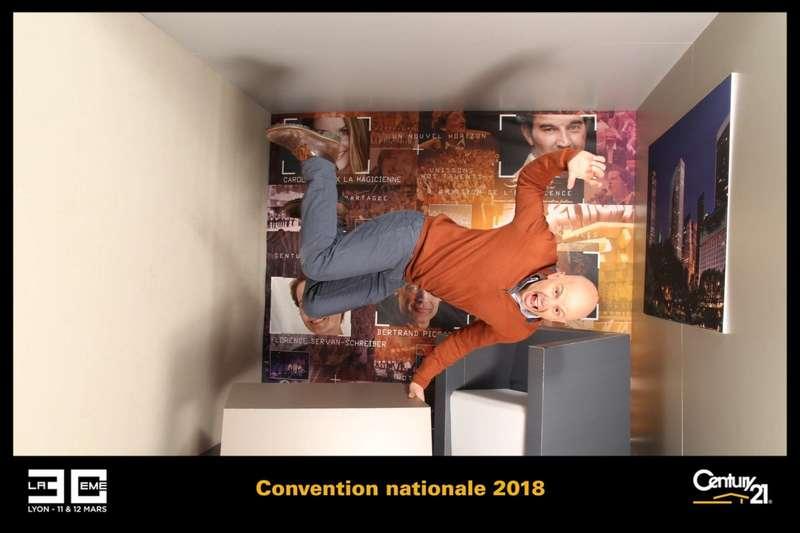 gravity-box-century21-lyon-2018-photoproevent-05
