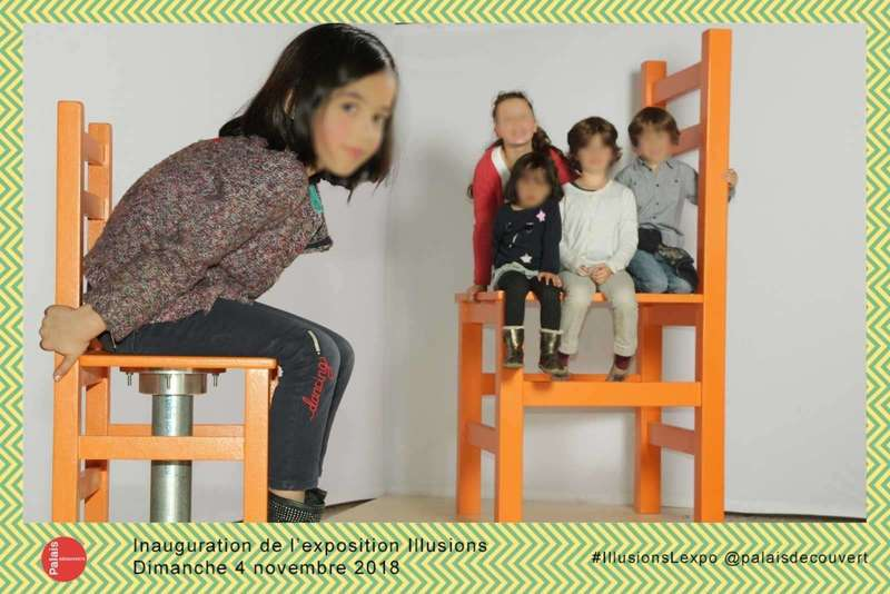 animation-photocall-palais-decouverte-paris-photoproevent-07