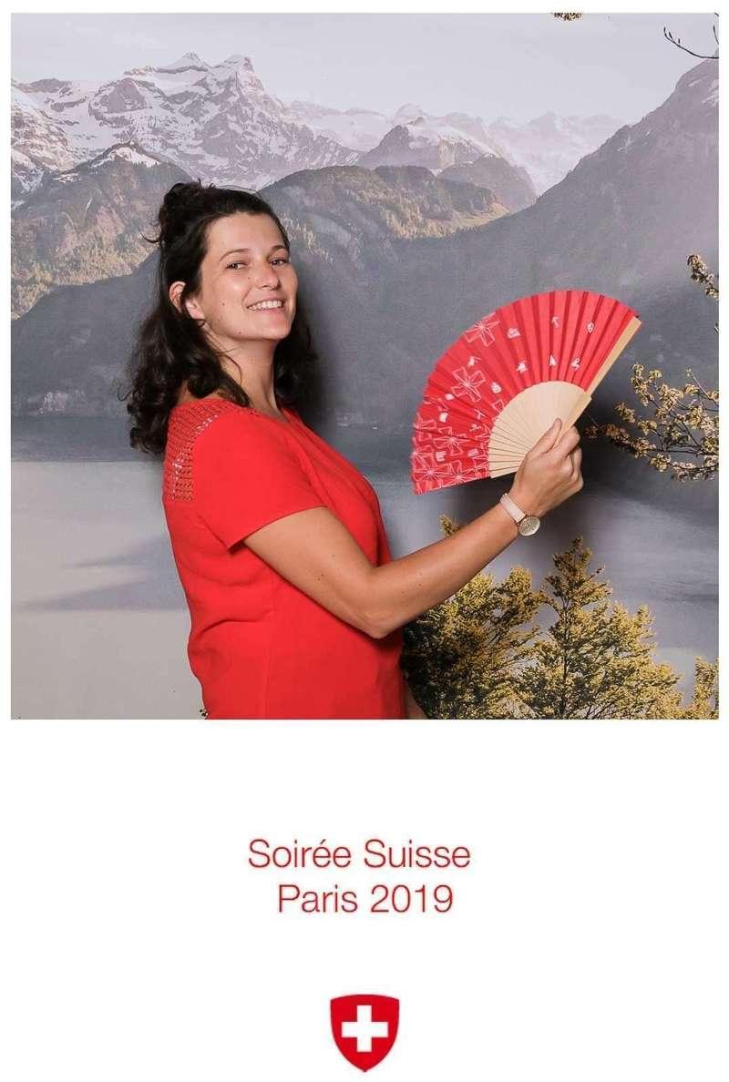 animation-photocall-ambassade-suisse-tourisme-impressions-live-paris-2019-05