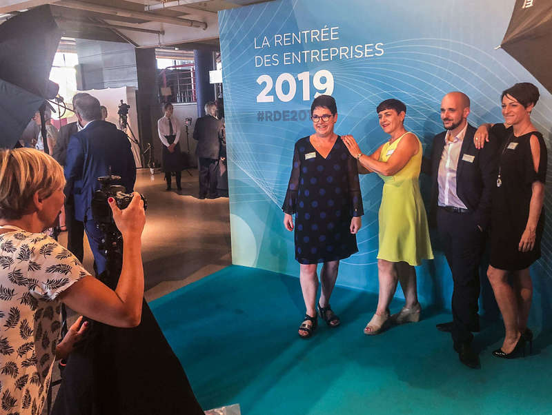 photocall-we-are-logo-rentree-federation-entreprises-romandes-2019.jpeg