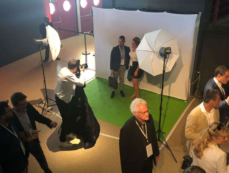 photocall-animation-video-we-are-logo-rentree-fer-2019-geneve.jpeg