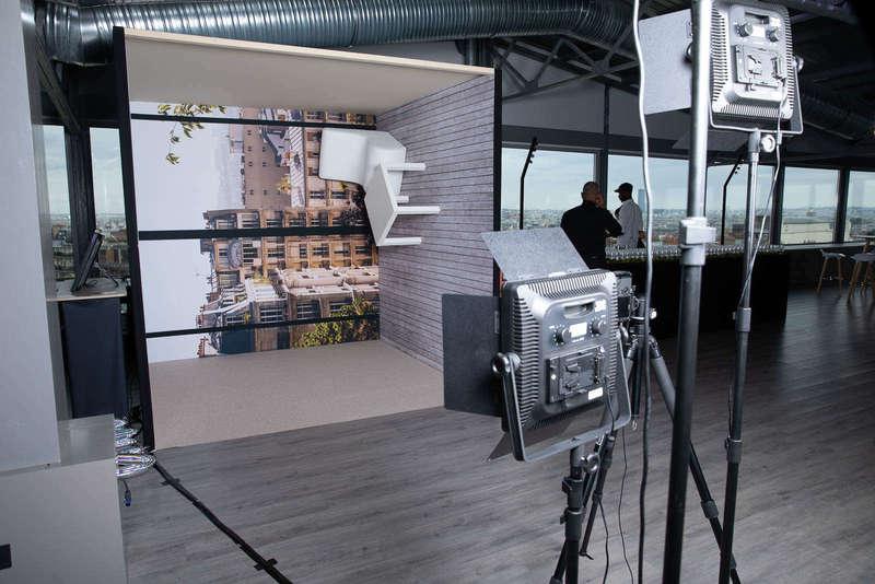 set-up-gravitybox-experience-photo-photoproevent-paris-altera-cogedim