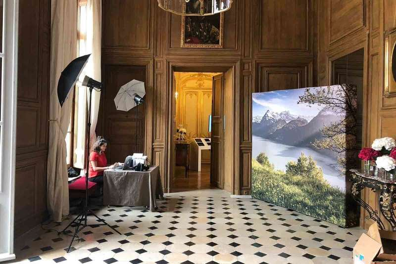 installation-animation-photocall-ambassade-suisse-tourisme-paris-2019-06.jpeg