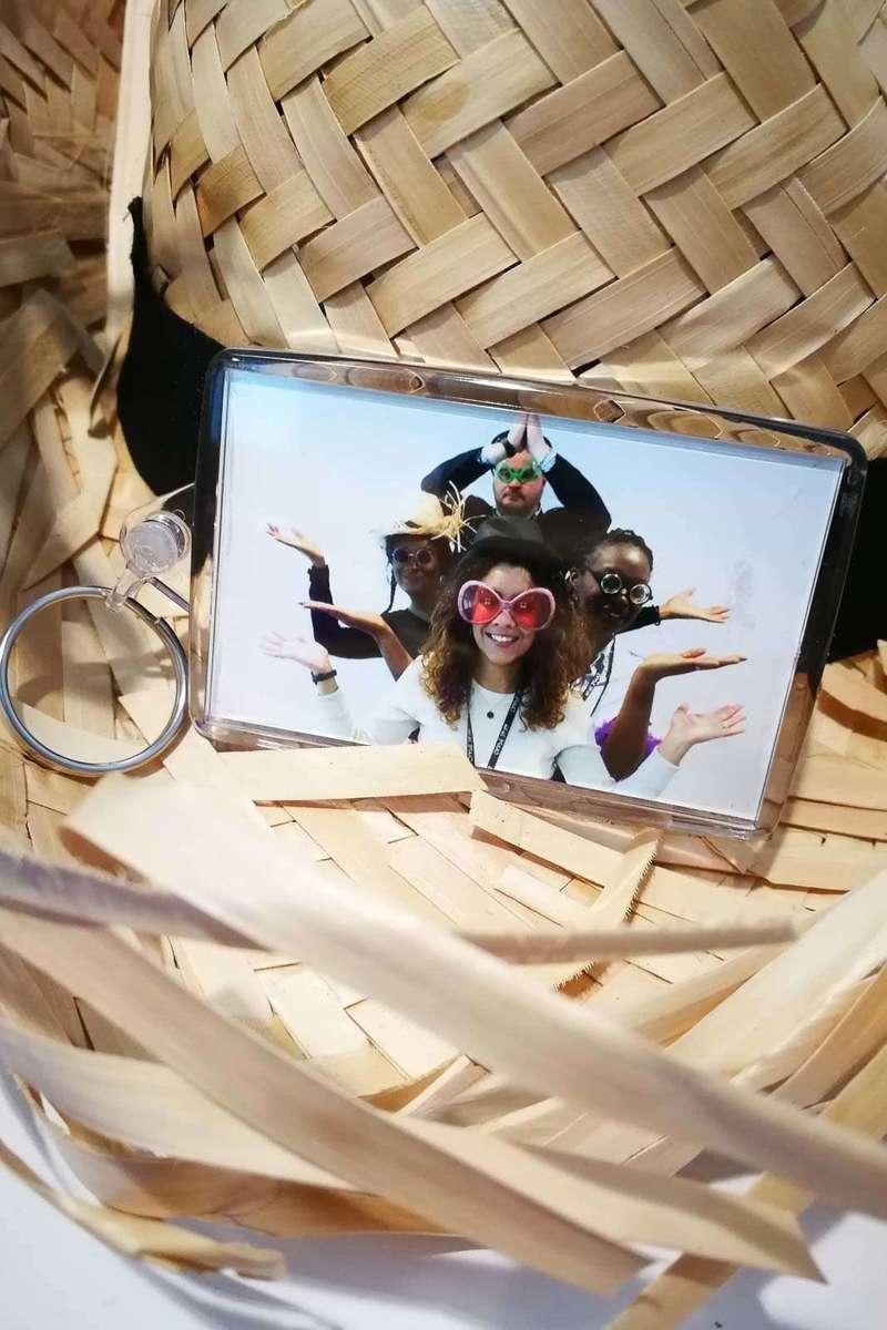 animation-photobooth-borne-photo-credit-agricole-photoproevent-paris-2019-05.jpeg