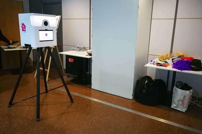 animation-photobooth-borne-photo-credit-agricole-photoproevent-paris-2019-03.jpeg
