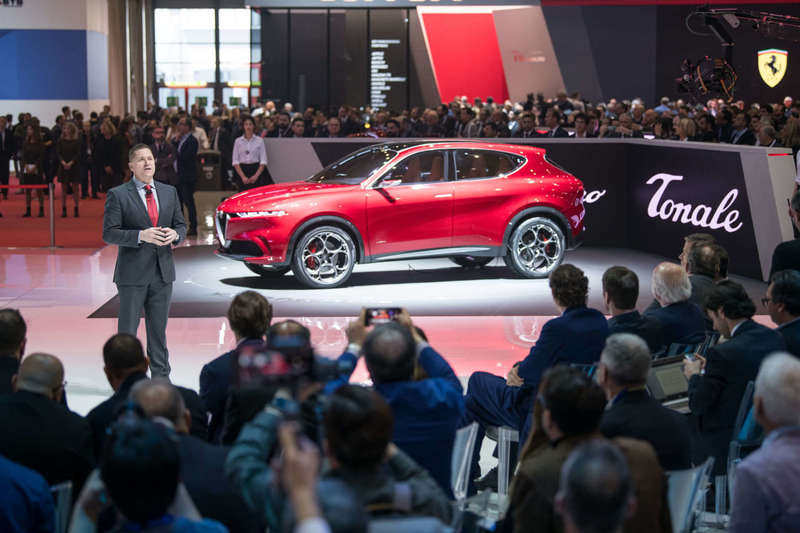 photoproevent_2019-gims2019-press-day-alfa-romeo-2019-gims-geneva-al1_5068-1920x1280