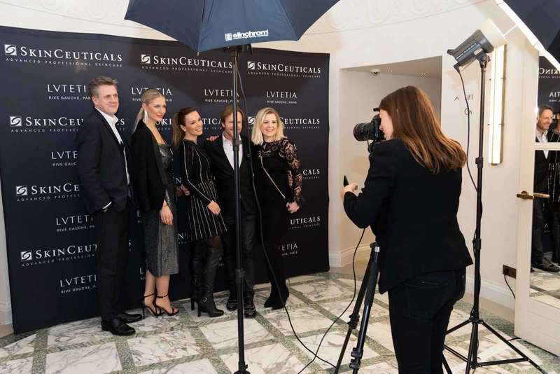 reportage-photo-skinceuticals-hotel-lutetia-luxe-2019-paris-photoproevent-09.jpeg