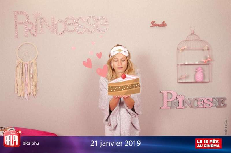 animation-photo-pix-draw-disney-ralph2-pavillon-cambon-paris-2019-photoproevent-05.jpeg
