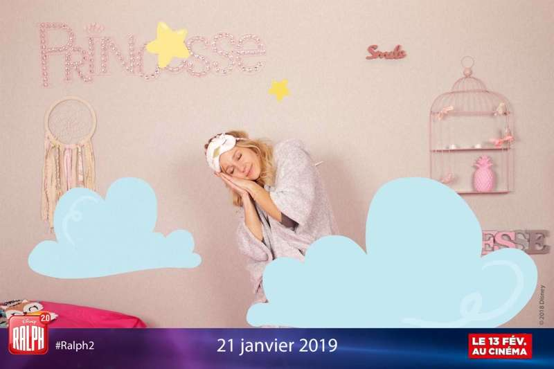 animation-photo-pix-draw-disney-ralph2-pavillon-cambon-paris-2019-photoproevent-02.jpeg