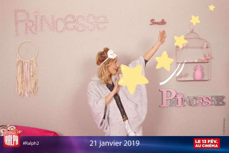 animation-photo-pix-draw-disney-ralph2-pavillon-cambon-paris-2019-photoproevent-03.jpeg