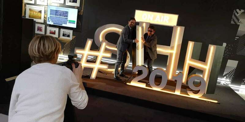 animation-photocall-sihh-mci-2019-photoproevent.jpeg