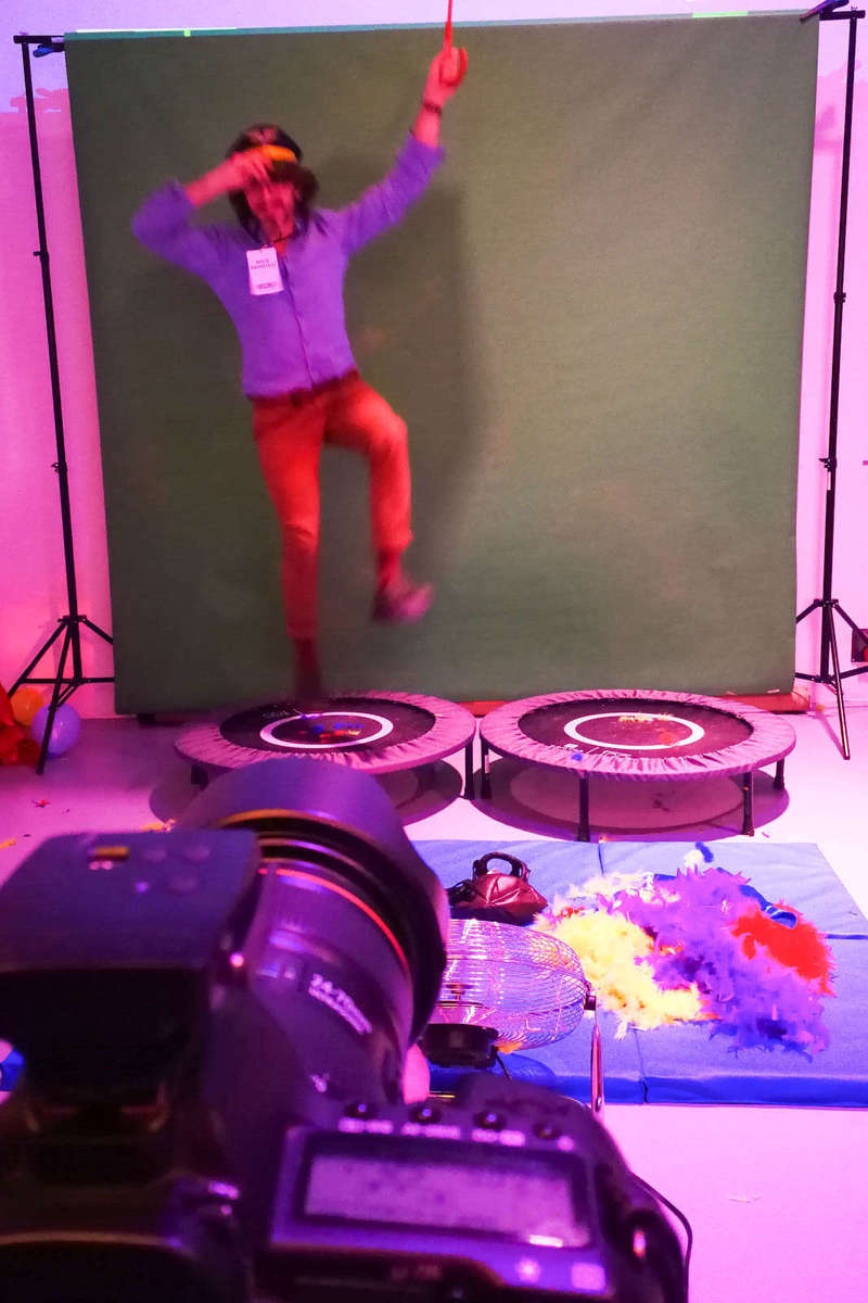 animation-jump-studio-fondvert-luxottica-paris-2019-photoproevent-05