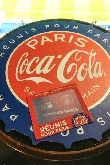animation-photoflyer-paris-psg-cocacola-01