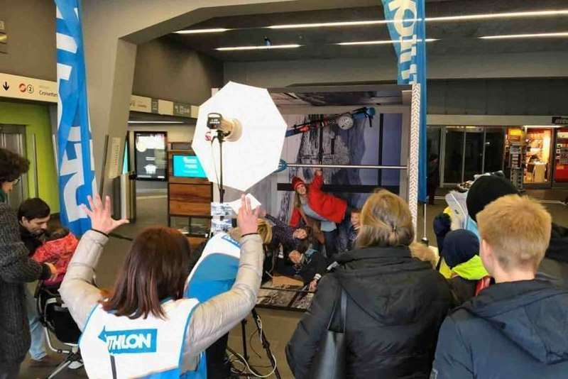 animation-gravitybox-decathlon-lausanne-loterie-04__1_