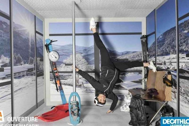 animation-gravitybox-decathlon-lausanne-loterie-10__1_