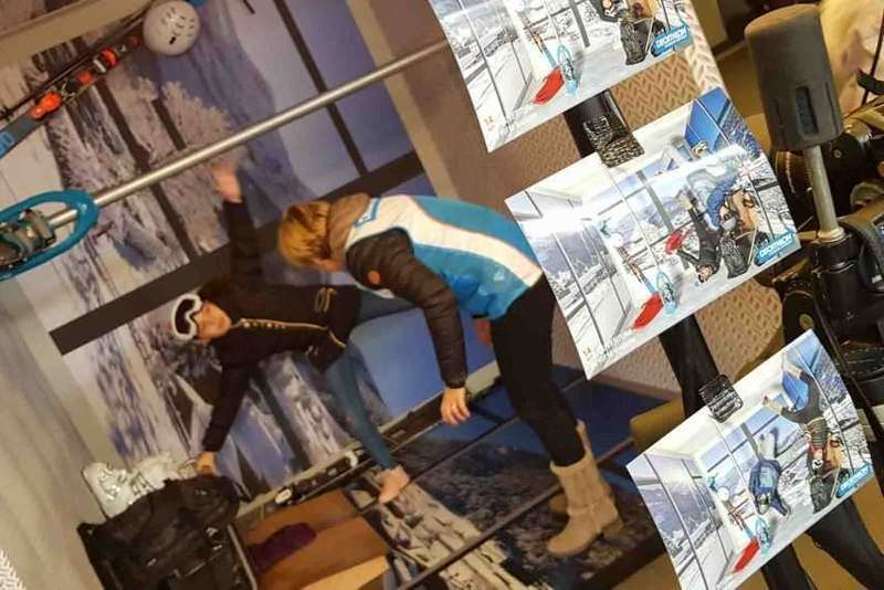 animation-gravitybox-decathlon-lausanne-loterie-07__1_