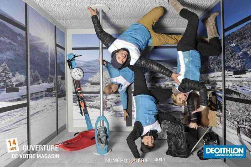 animation-gravitybox-decathlon-lausanne-loterie-09__1_