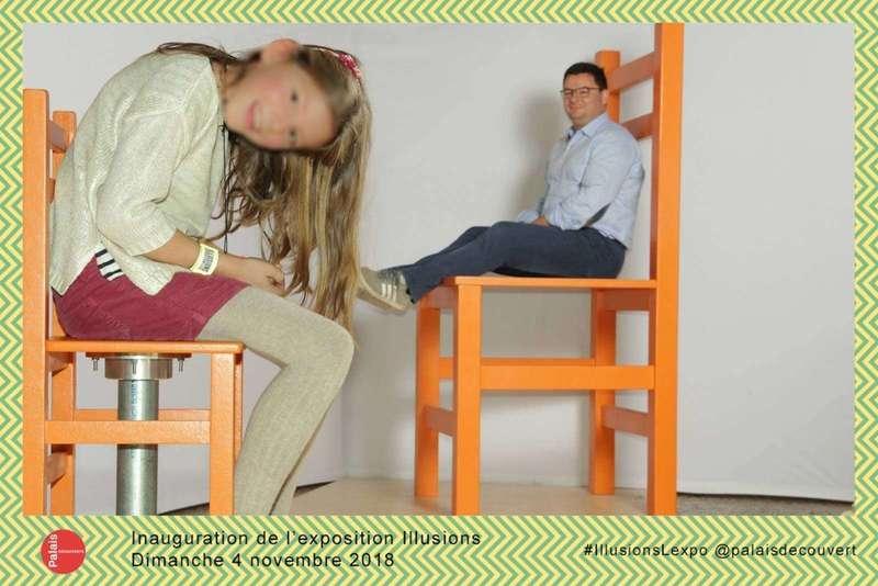 animation-photocall-palais-decouverte-paris-photoproevent-06.jpeg