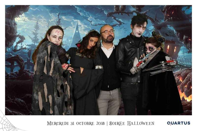 animation-fondvert-halloween-photocall-quartus-photoproevent-01