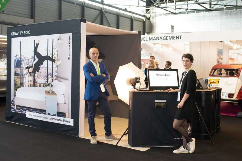 animation-gravitybox-2018-suisse-geneve-palexpo-salon-seta-photoproevent-09