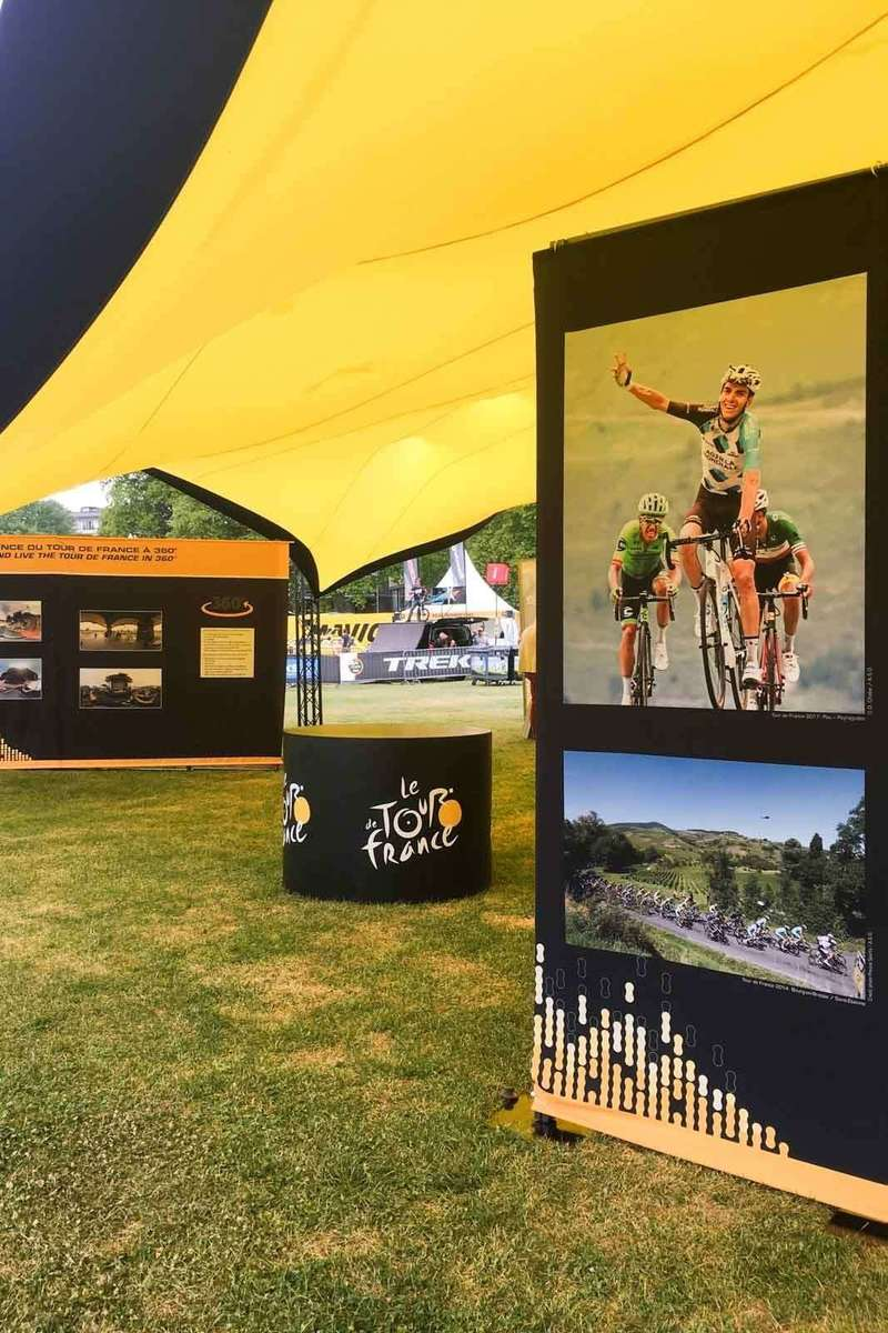 animation-photocall-photoflyer-annecy-tourdefrance-08