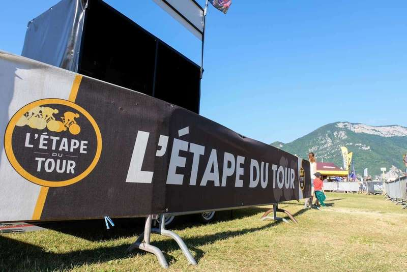animation-photocall-photoflyer-annecy-tourdefrance-38