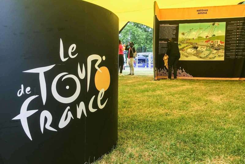 animation-photocall-photoflyer-annecy-tourdefrance-09