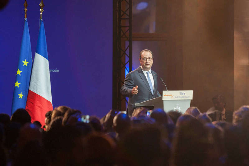 reportage-photo-presse-ceremonie-officielle-paris-geneve-photoproevent-015
