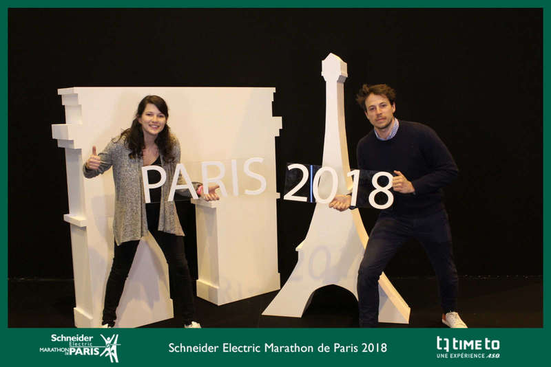 animation-photocall-borne-photo-paris-salondurunning-15