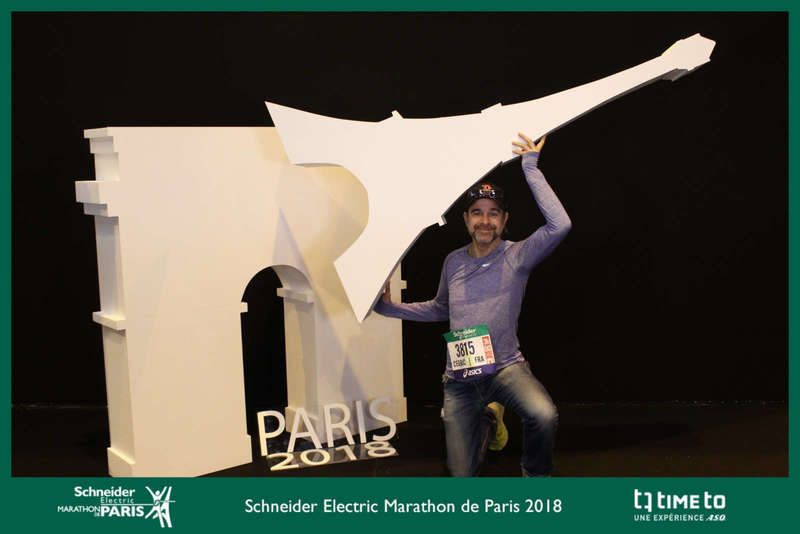 animation-photocall-borne-photo-paris-salondurunning-13