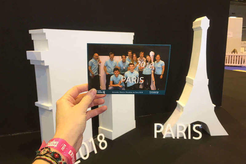animation-photocall-borne-photo-paris-salondurunning-06