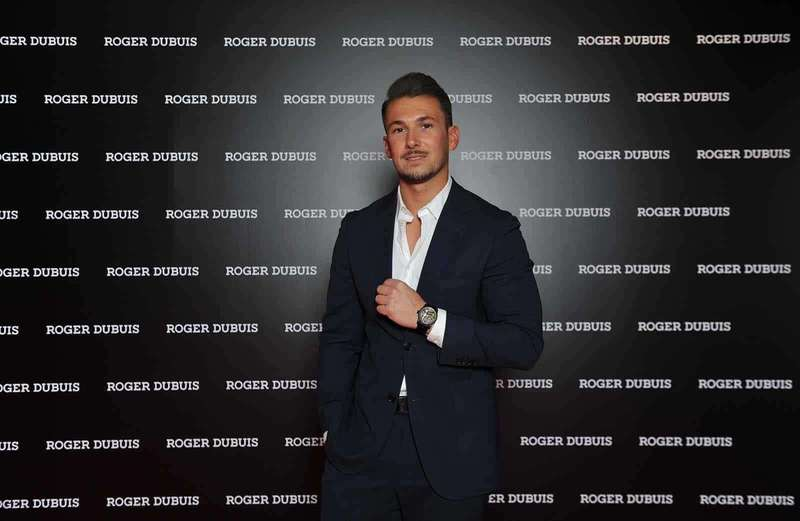 geneva-international-motor-show-photocall-roger-dubuis-2018-geneve-suisse-photoproevent-06.jpeg