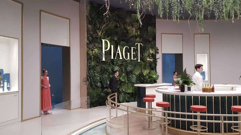 piaget_sihh_palexpo_piscine_photobooth-8