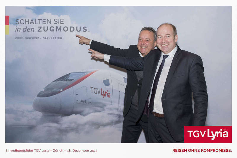 tgv_lyria_zurich_photocall-4.jpeg