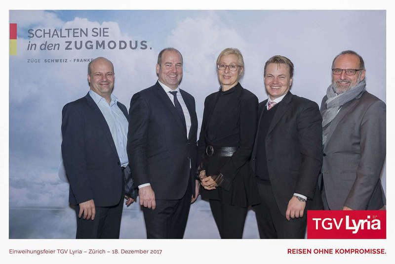tgv_lyria_zurich_photocall-3
