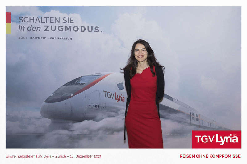 tgv_lyria_zurich_photocall-2.jpeg