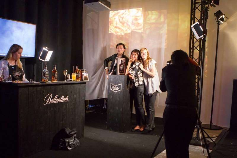 animation-photocall-projection-2017-paris-ballantines-photoproevent-02