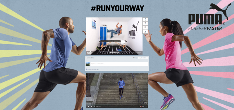 plateforme-envoi-email-photo-gravity-box-salon-rrunning-puma.png