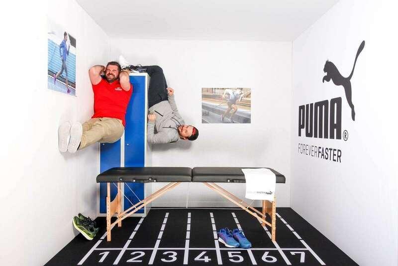 rendu-photo-final-gravity-box-puma-salon-running-2017.jpeg