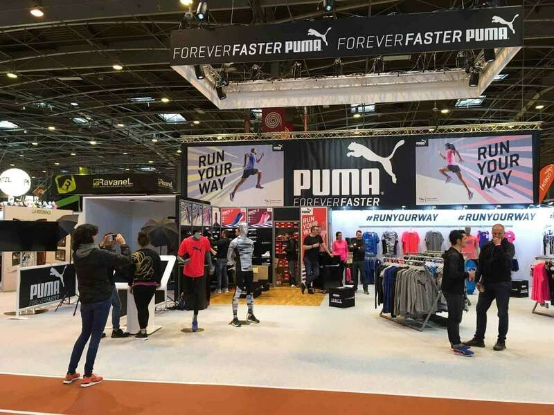 ambiance-salon-running-stand-gravity-box-puma-2017-parc-expositions.jpeg
