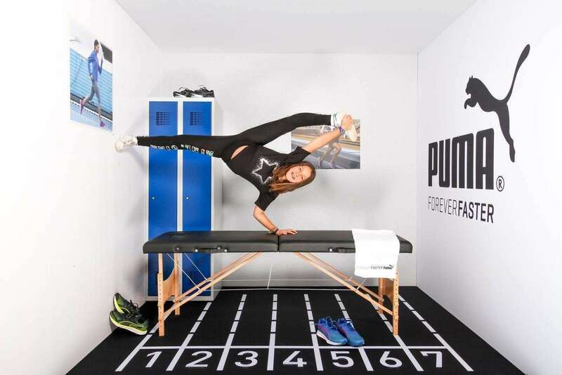 rendu-photo-final-gravity-box-puma-salon-running-2017.jpeg