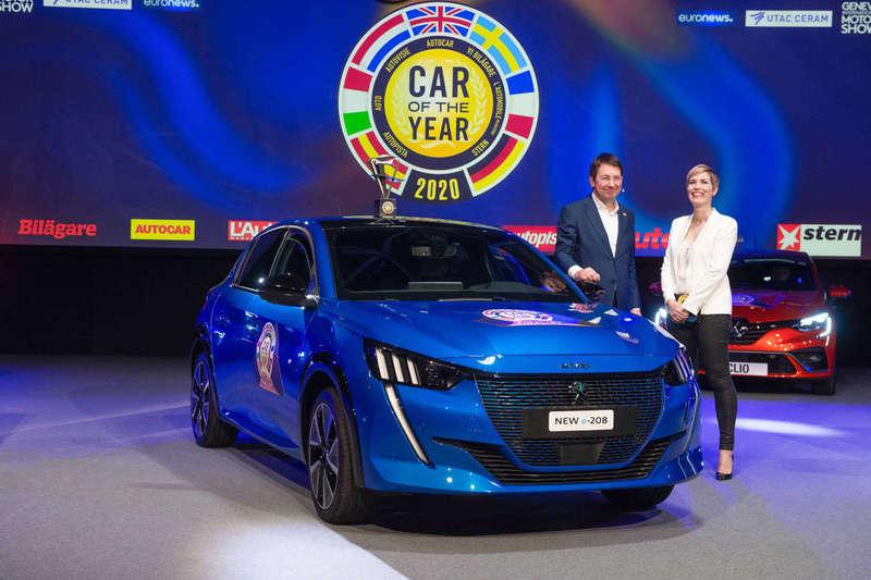 2020_salon_de_l_auto_geneve_gims_car_of_the_year_reportage_photo_photoproevent_003