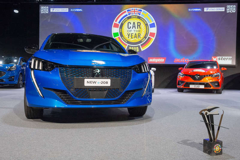 2020_salon_de_l_auto_geneve_gims_car_of_the_year_reportage_photo_photoproevent_004