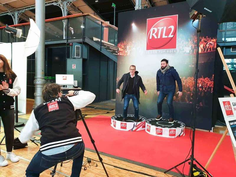 animation-photo-jump-studio-rtl2-semi-marathon-photographe-professionnel-paris-photoproevent-06