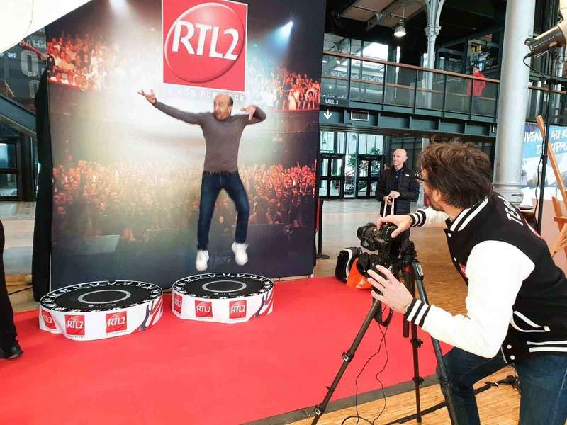 animation-photo-jump-studio-rtl2-semi-marathon-photographe-professionnel-paris-photoproevent-05